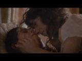 Elaine Cassidy - Fingersmith - Maud and Sue