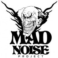 Mad Noise Project