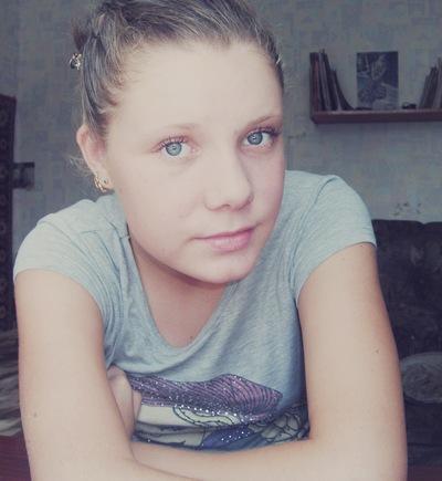 Veronika Deshura, 15 марта , Санкт-Петербург, id154869377