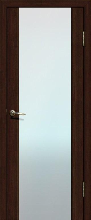 двери металлические в воскресенске эконом