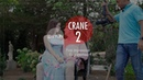 ZHIYUN CRANE 2 - First Impression   Engagement Film   (shot on Zhiyun Crane 2 Sony a6500 )