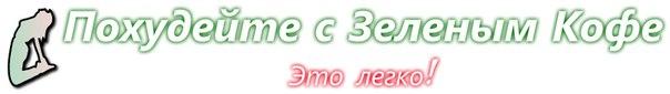 aromatic.3dn.ru
