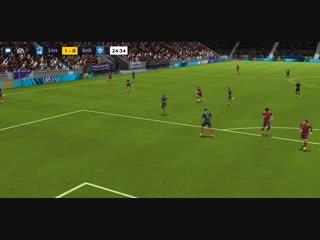 FIFA Mobile_2018-12-30-14-42-54.mp4