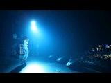 Arena Moscow. Nastya House ft dj Anisimov & A.D.R. - Делай Так