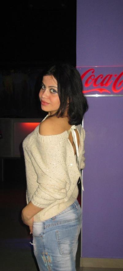 Елиза Милевская, 13 сентября , id216021561