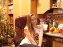 Фото Александры Верпатовой №12