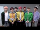 ARMYの皆さん2017 BTS LIVE TRILOGY EPISODE THE WINGS TOUR THE FINALのTV初放送まであと12時間です準備OKですかメンバーか