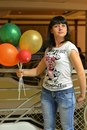 Фото Кати Вязовой №11