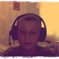 Online заходил сегодня в 15:22 Илья Евтушенко - 5HTv32uW0Qc