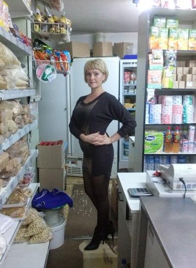 Елена Минеева, 13 сентября 1977, Арзамас, id154091397