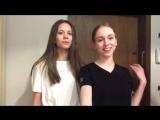 Модели Ростова заселились в апартаменты Меркурий Тауэр. Первые впечатления о Москве и съемках