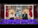 Merkel - politik aktuell neue- Schwere Vorwürfe aus der EU gegen Merkel wegen Türkei-Deal