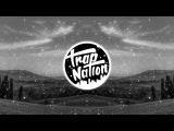 Flosstradamus ft. Casino - Mosh Pit (BEARSOHMY Remix)