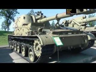 Минский вояж Slayera: Линия Сталина, покатушки на танках, музей ВОВ и финал Голден Лиги WoT