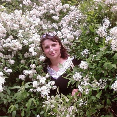 Людмила Иванова, 24 октября 1975, Прилуки, id203736379