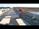 50 млн рублей выделено на ремонт дороги Василёво Устье