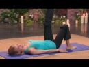 Weight_Loss_Pilates_05 Cool Down