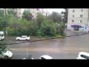 Чита дождь усилился 11 07 2018