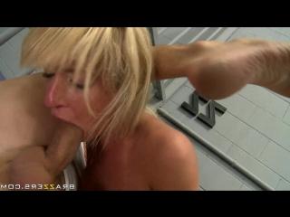 [PornstarsPunishment.com / Brazzers.com] Victoria Whites[Pornstar,Hardcore,Anal,Deepthroat,Blowjob,Big tits,Big ass,Ass to mouth