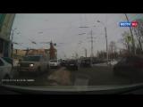 Водители_устроили_драку_со_стрельбой_на_дороге_в_Уфе.