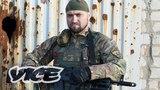 Out of Control: Ukraines Rogue Militias