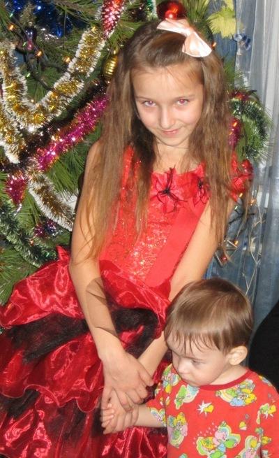 Анастасия Алексейчук, 28 ноября , Севастополь, id145361819