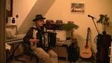 Astrid - Gem Genesys + Roland FR 18 - Version Laloy-Chardome
