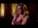 Fever - Lindsey Gort (Peggy Lee song)
