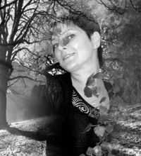 Марина Титова, 20 августа 1977, Волгодонск, id148066383