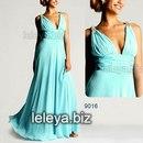 Вечерние платья в греческом стиле недорого большие размеры. vechernie-platya-v-grecheskom-stile...
