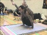 Кундалини Йога | Кишинёв 2005 (24) | Рейнхард Гамментхаллер