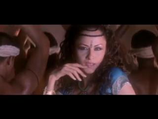 Aa Tayar Hoja - Asoka _ Sunidhi Chauhan _ Anu Malik