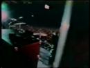Alice Cooper-Toronto Rock Roll revival '69 Entire Video