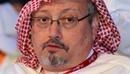 Вести.Ru: Американские сенаторы официально возложили вину за смерть Хашогги на саудовского принца
