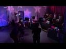 RuPaul - Kitty Girl (Behind The Scenes) (Feat. RuPaul's Drag Race All Stars, Season 3 Cast) (HD)