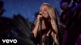 Carrie Underwood - Love Wins (Live From The Tonight Show Starring Jimmy Fallon in Central Park)