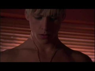 Sketch Watches Maxxie Get Naked - Skins