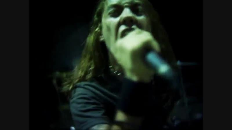Fourth Dimension — Револьвер (feat. [IGOR], [AMATORY]) [HD]