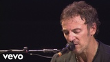 Bruce Springsteen &amp The E Street Band - My City of Ruins (Live In Barcelona)