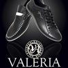 Обувной Магазин VALERIA