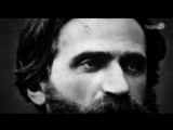 Illustri Conosciuti - Giuseppe Verdi
