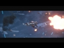 Destiny 2 Rinnin Montage