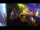 Sergey Sarmatskiy - Don't Let It Go (Mar'Lyn Monroe, Drum Cam.)