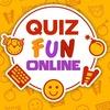 КвизФан онлайн - интеллектуальные игры с юмором