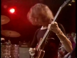 Deep Purple - Child In Time - 1970 - YouTube