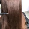 """Салон красоты 💎BLIK on Instagram: """"Красивые волосы — признак здоровья и привлекательности!💁♀️ ⠀ 💜Быстро вернуть их природную роскошь помогают восс"""