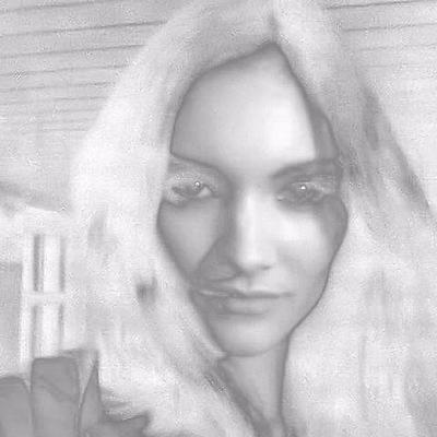 Дарья Кириленко, 4 мая 1987, Харьков, id162581498