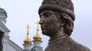 120 летие со дня основания Нижегородского отделения ИППО