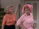 The Lucy Show S03E03 Lucy and the Winter Sports