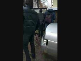 Live: Комсомольская правда - Крым - KP.RU